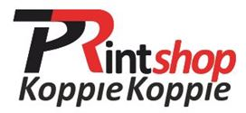 Printshop Koppiekoppie in Beilen