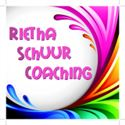 Rietha Schuur coaching in Assen
