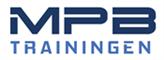 MPB Trainingen logo