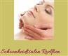 Schoonheidssalon Roelfien logo